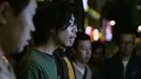 Ninja Gaiden Sigma 2 - Jap. Bounce Viral