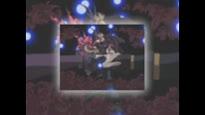 Disgaea 2: Dark Hero Days - US Debut Trailer