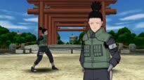 Naruto: Clash of Ninja Revolution 3 - Signature Moves Trailer II