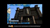 Cities XL - Infrastruktur Trailer