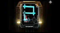 Dead Space: Extraction - Schwerelosigkeit im Video