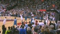 NBA 10 The Inside - B-Roy Cover Announce Trailer