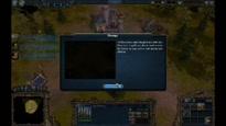 Majesty 2: The Fantasy Kingdom Sim - Protection Walkthrough Part I
