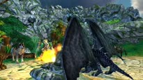 Kings Bounty: Armored Princess - Friendly Creatures Trailer