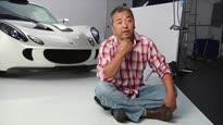 Gran Turismo PSP - Racing On the Go Developer Diary