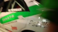 Forza Motorsport 3 - Customization & Livery Editor Dokumentation