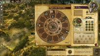 King Arthur - Extended Heroes Developer Diary