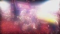 MX vs. ATV Reflex - I Ride Featurette