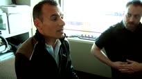 Forza Motorsport 3 - Stephan Sarrazin Dokumentation