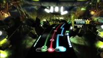 DJ Hero - Benassi vs. Tiesto Gameplay