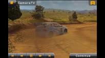 Rally Master Pro - Trailer