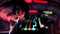 DJ Hero - Paul Van Dyk vs. Sandy Rivera Gameplay