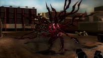 Marvel: Ultimate Alliance 2 - Carnage Character Vignette