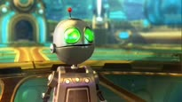 Ratchet & Clank: A Crack in Time - Launch Trailer