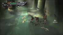 God of War Collection - Remastered Trailer