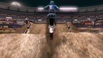 MX vs. ATV Reflex - Reflex Riders Interview