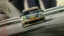 Forza Motorsport 3 - Launch Trailer
