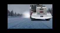 18 Wheels of Steel: Extreme Trucker - Debüt Trailer