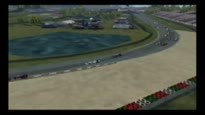 F1 2009 - Japan Trailer