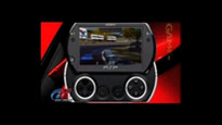 Gran Turismo PSP - GameTV Video Review