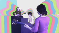 The Beatles: Rock Band - Abbey Road DLC Trailer