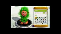 EyePet - GameTV Video Review
