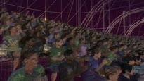 Colin McRae: DIRT 2 - UK DirectX11 Tech Demo