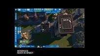 Cities XL - City Builder Einführung