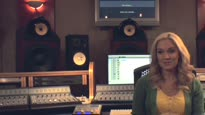 Disney Sing It: Pop Hits - Tiffany Thornton Walkthrough