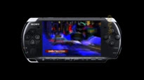 Ghostbusters (PSP) - GameTV Video Review