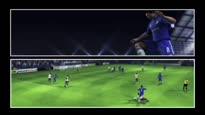 FIFA 10 - Adidas Lionheart Trailer