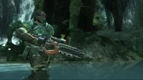 James Cameron's Avatar: Das Spiel - Ignite The War Trailer