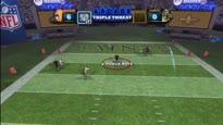 Madden NFL Arcade - Launch-Trailer