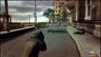 SOCOM: U.S. Navy Seals - Fireteam Bravo 3 - Gameplay Trailer