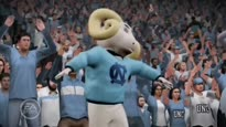 NCAA Basketball 10 - Launch Trailer