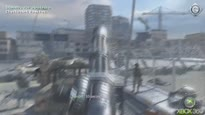 Call of Duty: Modern Warfare 2 - PS3 vs. Xbox 360
