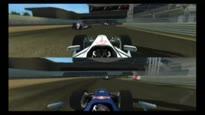 F1 2009 - Yas Marina Trailer