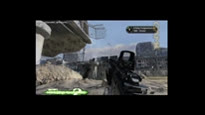 Call of Duty: Modern Warfare 2 - GameTV Video Review