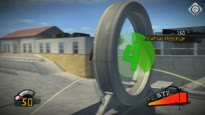 Tony Hawk: Ride - Video Ersteindruck