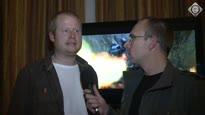 Ubisoft - Fantastic Five Event