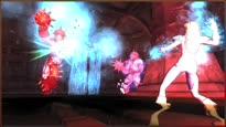 Champions Online - Nemesis Trailer