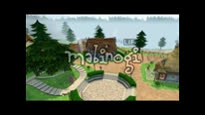 Mabinogi - Trailer #2