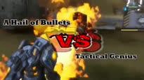 Battleswarm: Field of Honor - Launch Trailer
