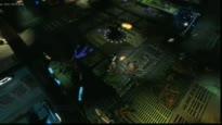 Alien Breed Evolution: Episode 1 - Debüt Teaser
