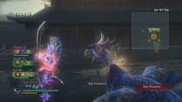 Dynasty Warriors: Strikeforce - Gameplay Trailer