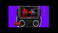 Tekken 6 PSP - GameTV Video Review