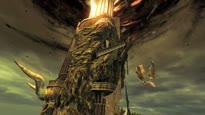 Divinity 2: Ego Draconis - Human vs. Dragon Form Trailer