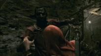 Resident Evil 5: Gold - Sheva: Fairy Tale Costume Trailer