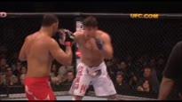 UFC 2009 Undisputed - Greatest Matchups 2: Mir vs Nogueira Trailer