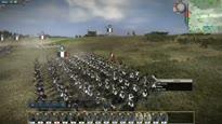 Napoleon: Total War - Gameplay Trailer